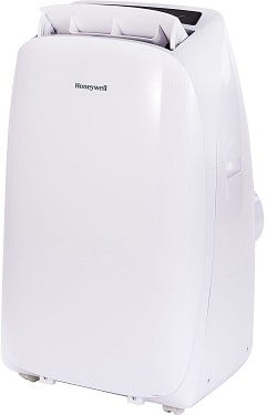 Honeywell HL14CHESWW portable air conditioner