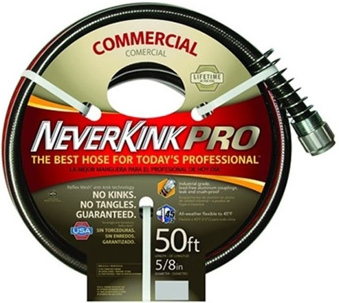 Neverkink 8844-50 Series 4000 - main