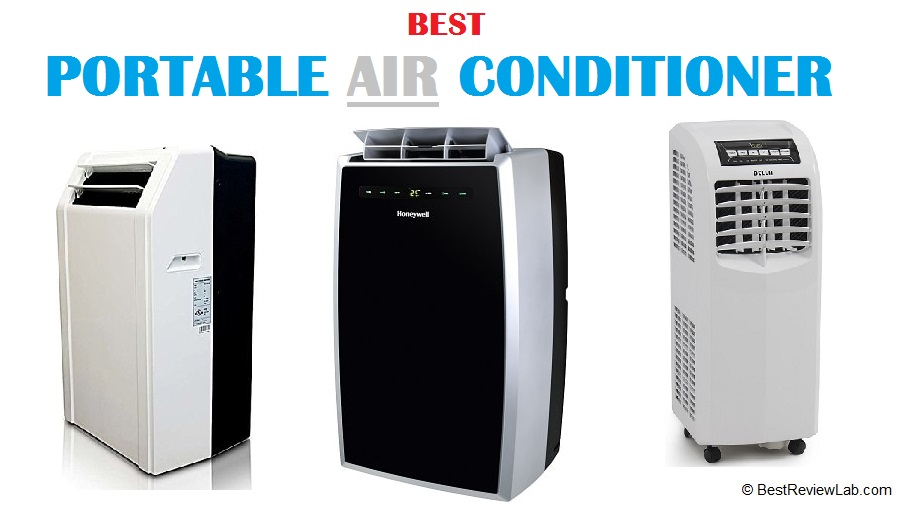 b407b7d1e54 the-best-portable-air-conditioner-bestreviewlab-banner