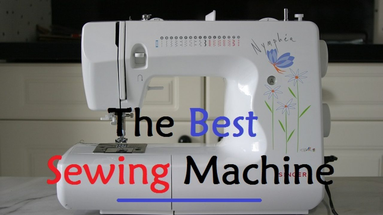 Xm2701 Brother Sewing Hine Lightweight Sewing Hine With 27 Stitches