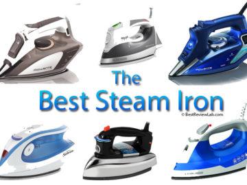 best-steam-iron-bestreviewlab