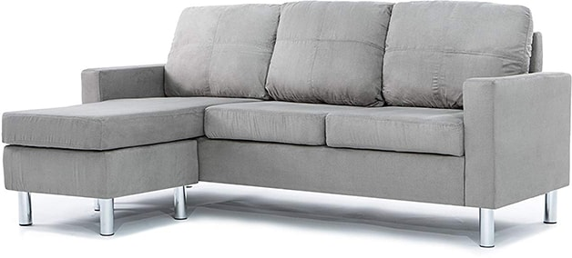 Best Sectional Sofa 2019 Lovely Couches For Family